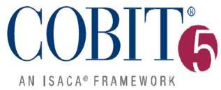 cobit-5