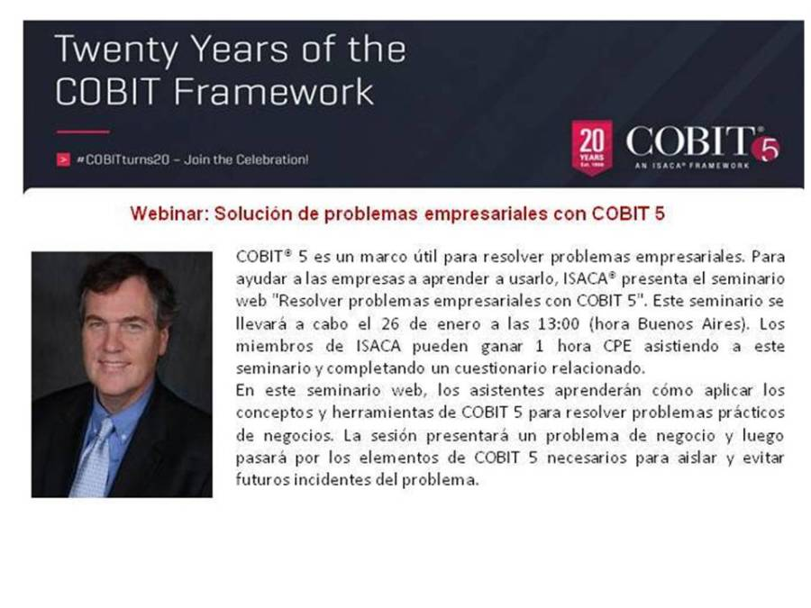 cobit-webinar