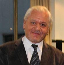 Eduardo Ritegno - Tesorero
